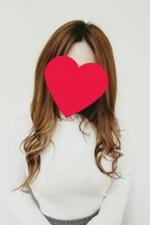 Fukuyama Love Collection -ラブコレ-【あきほ】の詳細ページ