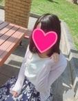 広島県 福山・三原のデリヘルのFukuyama Love Collection -ラブコレ-に在籍のから