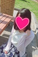 Fukuyama Love Collection -ラブコレ-【から】の詳細ページ