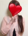 広島県 福山・三原のデリヘルのFukuyama Love Collection -ラブコレ-に在籍のまゆ