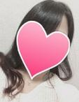 広島県 福山・三原のデリヘルのFukuyama Love Collection -ラブコレ-に在籍のもも☆