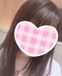 福山・三原にあるデリヘルのFukuyama Love Collection -ラブコレ-に在籍のあいののページへ