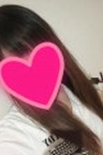 Fukuyama Love Collection -ラブコレ-【せいら】の詳細ページ