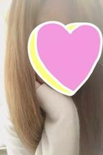 Fukuyama Love Collection -ラブコレ-【こと】の詳細ページ