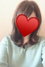 ラブコレ【まゆか】の詳細ページ