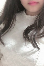 ラブコレ【あみ】の詳細ページ