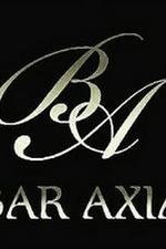 BAR AXIA-アクシア-【ひろき】の詳細ページ