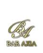 福山・三原にあるホスト・メンズパブのBAR AXIA-アクシア-に在籍のなるみのページへ