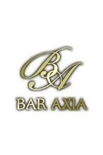 BAR AXIA-アクシア-【なるみ】の詳細ページ