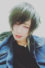 BAR AXIA-アクシア-【柚】の詳細ページ
