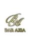 BAR AXIA-アクシア- まさのページへ