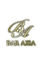 BAR AXIA-アクシア- なぎのページへ