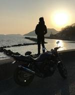 福山・尾道・三原にあるホスト・メンズパブのBAR AXIA-アクシア-に在籍の店長 TAKAHIROのページへ