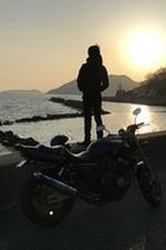 BAR AXIA-アクシア-【店長 TAKAHIRO】の詳細ページ