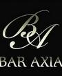 福山・尾道・三原にあるホスト・メンズパブのBAR AXIA-アクシア-に在籍のGingaのページへ