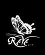 倉敷・水島にあるラウンジ・スナックのLounge Reve 〜レーヴ〜に在籍のしほのページへ