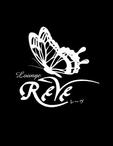岡山県 倉敷・水島のラウンジ・クラブ・スナックのLounge Reve 〜レーヴ〜に在籍のあやか