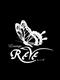 Lounge Reve 〜レーヴ〜 さきのページへ