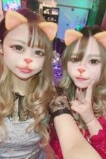 Pink Lady -ピンクレディ-【🍸みら🍸】の詳細ページ