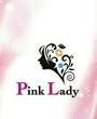福山・尾道・三原にあるガールズバーのPink Lady -ピンクレディ-に在籍のさおりのページへ