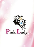 Pink Lady -ピンクレディ- くれあのページへ