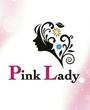 福山・三原にあるガールズバーのPink Lady -ピンクレディ-に在籍の希のページへ