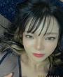福山・三原にあるガールズバーのPink Lady -ピンクレディ-に在籍のあおいのページへ