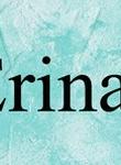 Erina-エリナ- ゆりのページへ