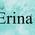 Erina-エリナ- はくプロフィール写真3