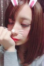 Erina-エリナ-【はく】の詳細ページ