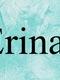 Erina-エリナ- あいのページへ