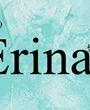 福山・三原にあるラウンジ・スナックのErina-エリナ-に在籍のあいのページへ