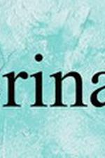 Erina-エリナ-【あみ】の詳細ページ