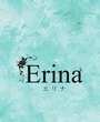 福山・三原にあるラウンジ・スナックのErina-エリナ-に在籍のまきのページへ