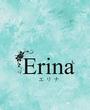 福山・三原にあるラウンジ・スナックのErina-エリナ-に在籍のあゆのページへ