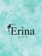 Erina-エリナ- なつみのページへ