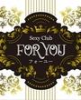 福山・三原にあるセクキャバのSexy club FOR YOU-フォーユー-に在籍のかほのページへ