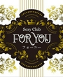 福山・三原にあるセクキャバのSexy club FOR YOU-フォーユー-に在籍のえりかのページへ