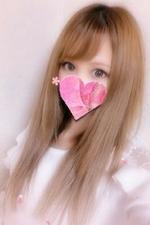 CLUB Ray -クラブ レイ-【まゆ】の詳細ページ
