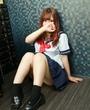 福山・尾道・三原にあるデリヘルのCLUB Ray -クラブ レイ-に在籍のりんかのページへ