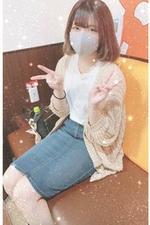 CLUB Ray -クラブ レイ-【みら】の詳細ページ