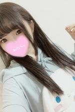 CLUB Ray -クラブ レイ-【えな】の詳細ページ