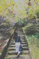 UNJOUR-アンジュール-【みゆき】の詳細ページ