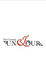 UNJOUR-アンジュール-【もも】の詳細ページ