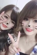 CLUB ASPIS -アスピス-【あい】の詳細ページ