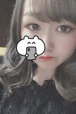CLUB ASPIS -アスピス-【あみ】の詳細ページ
