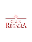 広島県 福山・三原のキャバクラのCLUB REGALIA-レガリア-に在籍のえみ