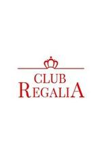 CLUB REGALIA-レガリア-【ゆず】の詳細ページ