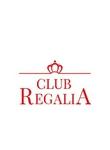 CLUB REGALIA-レガリア- ありさのページへ