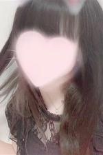 デリヘル  『i-LiLy-アイリリー-』学生〜人妻まで【SAYA(サヤ)】の詳細ページ